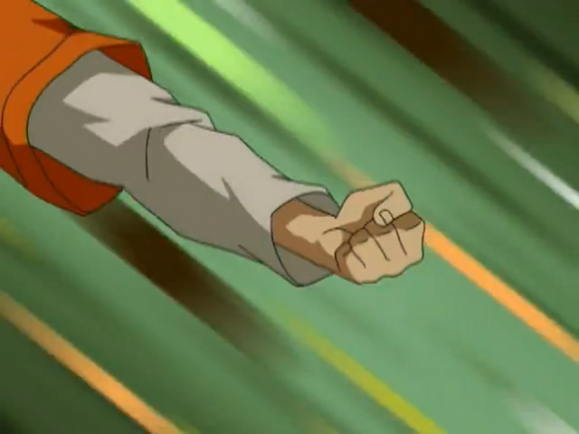 File:Jade Chan Adventures S4E3 FMG 03.png