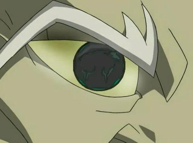 File:Sheep talisman in eye S3 EP8 (1).JPG
