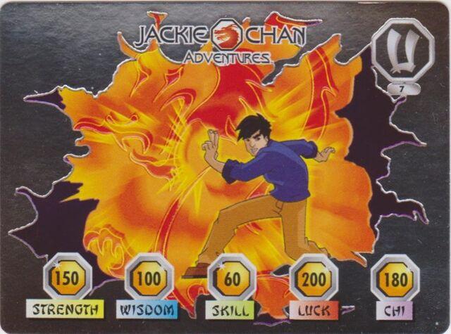 File:Ultimates card 7.jpg