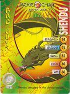 Demon Vortex card 2