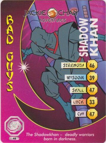 File:Demon Vortex card 48.jpg