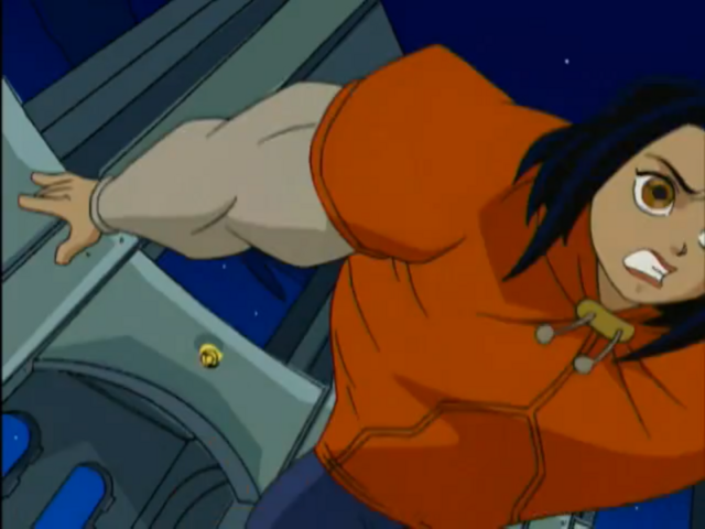 File:Jade Chan Adventures S4E3 FMG 106.png