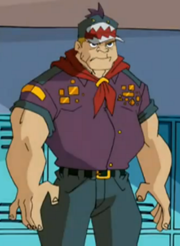 File:Dragon Scout Leader.png