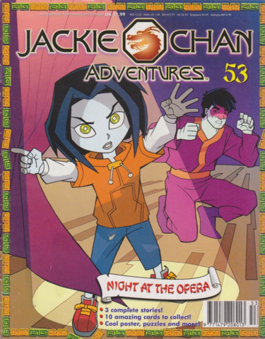 File:Jackie Chan Issue 53.png