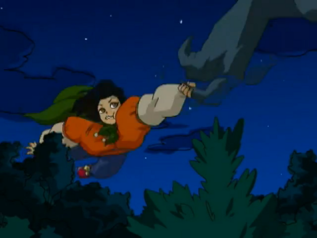 File:Jade Chan Adventures S4E3 FMG 73.png
