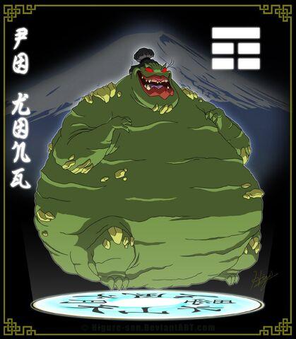 File:Mountain Demon Po Kong.jpg