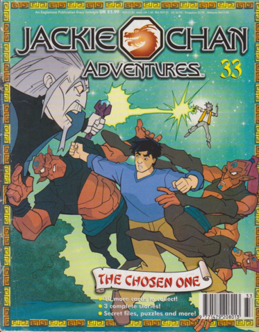 File:Jackie Chan Issue 33.png