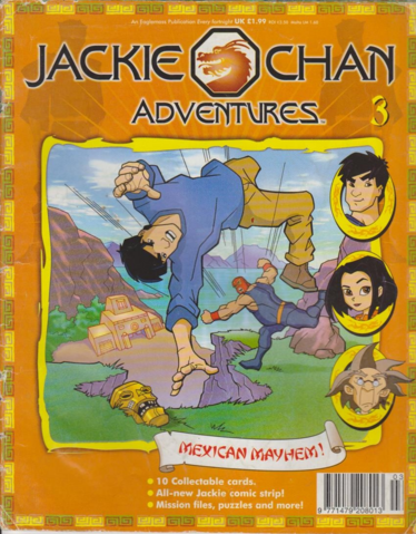 File:Jackie Chan Issue 3.png