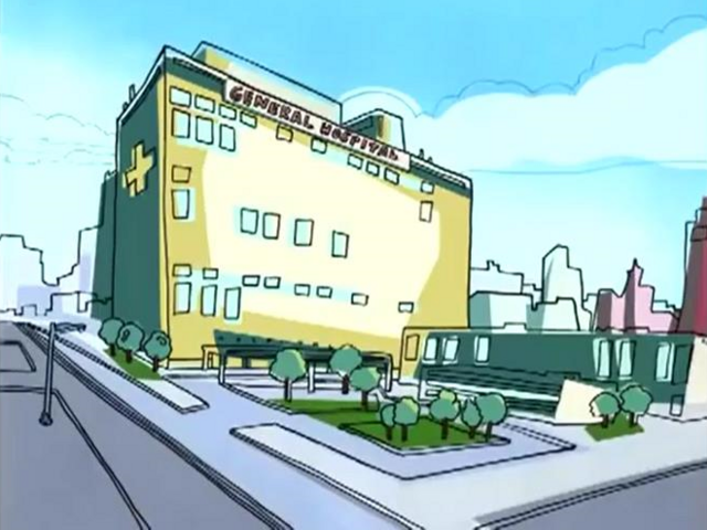 File:Hospital S1 EP7.png