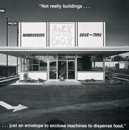 JackintheBox1950s-1b