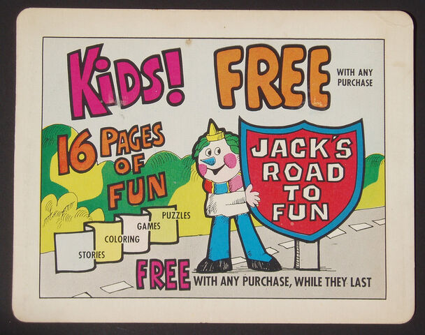 File:Jacks Road to Fun.jpg
