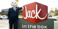 Jack Box Universe