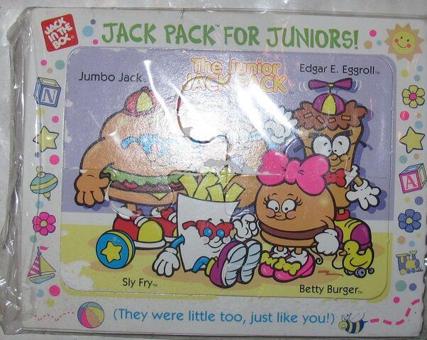 File:JuniorJackPack.jpg