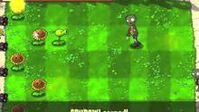 Plantsvs.ZombiesLevel1-6