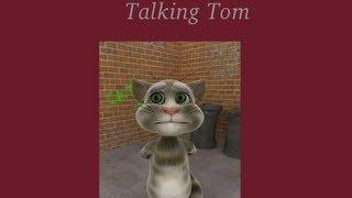 File:TalkingTom.jpg