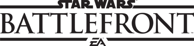 File:Logofront.png