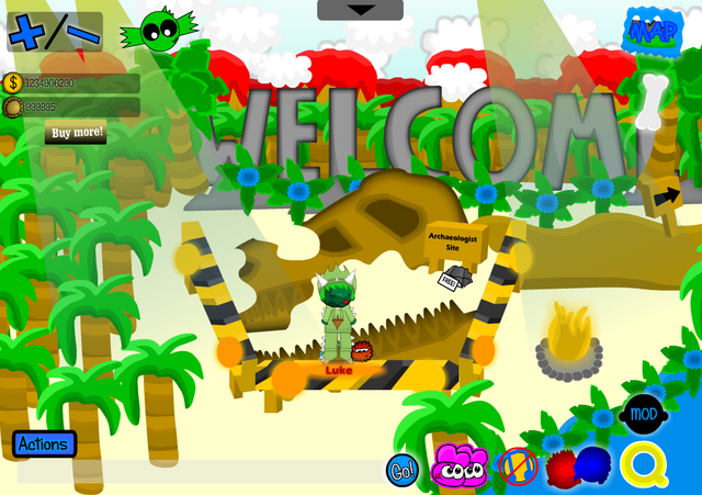 File:PrehistoricPartyWelcomeRoom.png