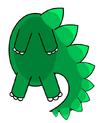 StegosaurusSuit1