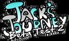 Beta Test 2nd Logo
