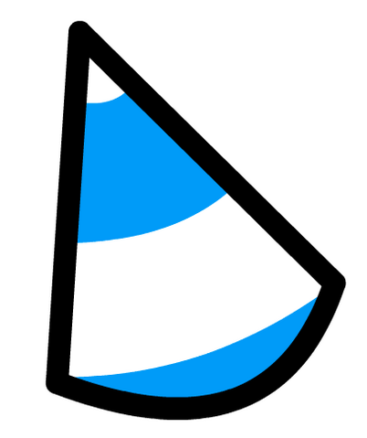 File:500 Users Party Hat.png