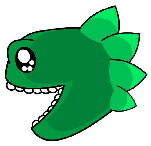 File:StegosaurusHelmet1.png