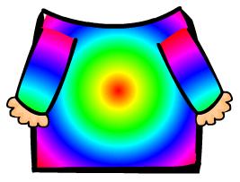 File:Rainbow Shirt.png
