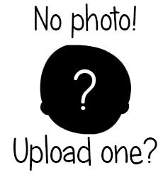 File:No Photo.png