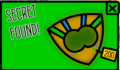 Thumbnail for version as of 07:09, April 14, 2013
