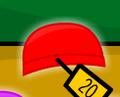Thumbnail for version as of 06:31, May 6, 2013