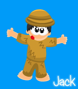 File:JackPrehistoricParty.png