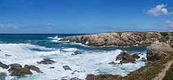 File:250px-Porto Covo pano April 2009-4.jpg