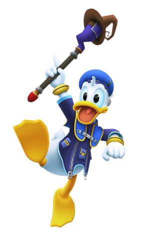 File:DDDonald Duck (KHIIFM) KHIIHD.png