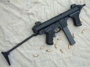 M12s6