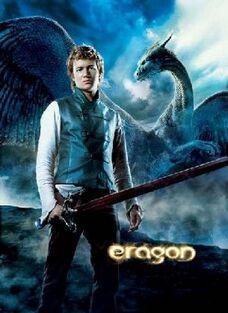 Zarroc-sword-of-eragon