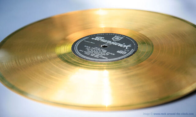 File:Gold-record1.jpg