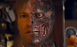 The-dark-knight-rises-two-face