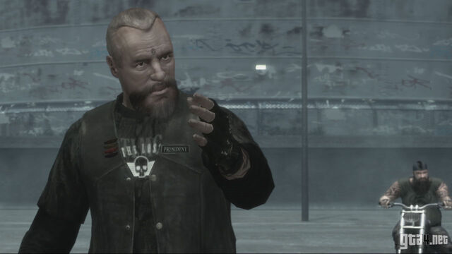 File:6041-gta-iv-the-lost-and-damned-billy-grey.jpg
