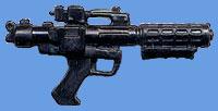 File:ROTSacc-blaster-grievous2.jpg