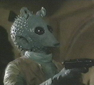 File:Greedo.jpg