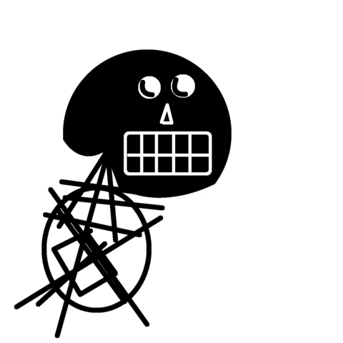 File:Drawing2.png