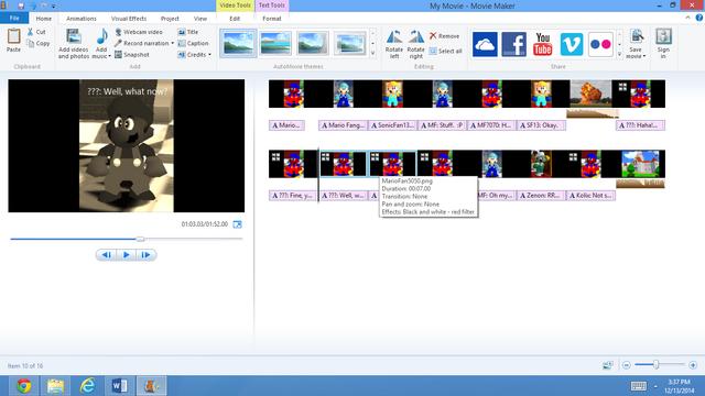 File:Screenshot (10).png