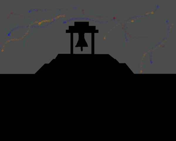 File:The Bell (concept).png