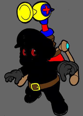 File:Murdererz in black.jpg