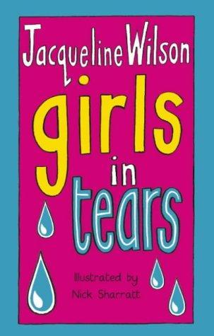 File:Girlsintears.jpg
