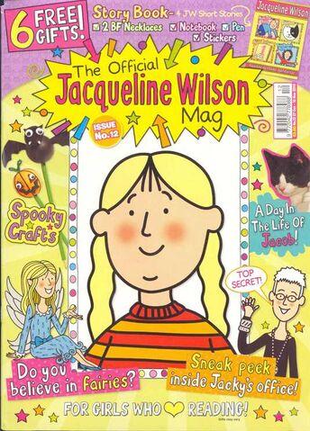 File:JACQUELINE-WILSON 12.jpg