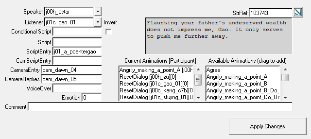 File:Dlgeditor-options.png