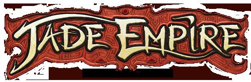 File:JE Modding Wiki Logo.png