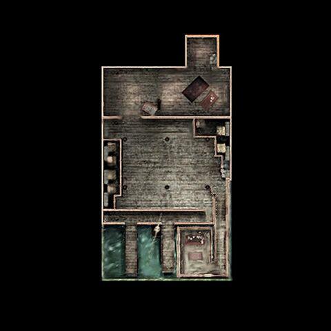 File:09-dockhouse.jpg