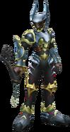 Ventus-in-armor-ventus-birth-by-sleep-29179894-1366-2546