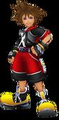 Sora KH3D